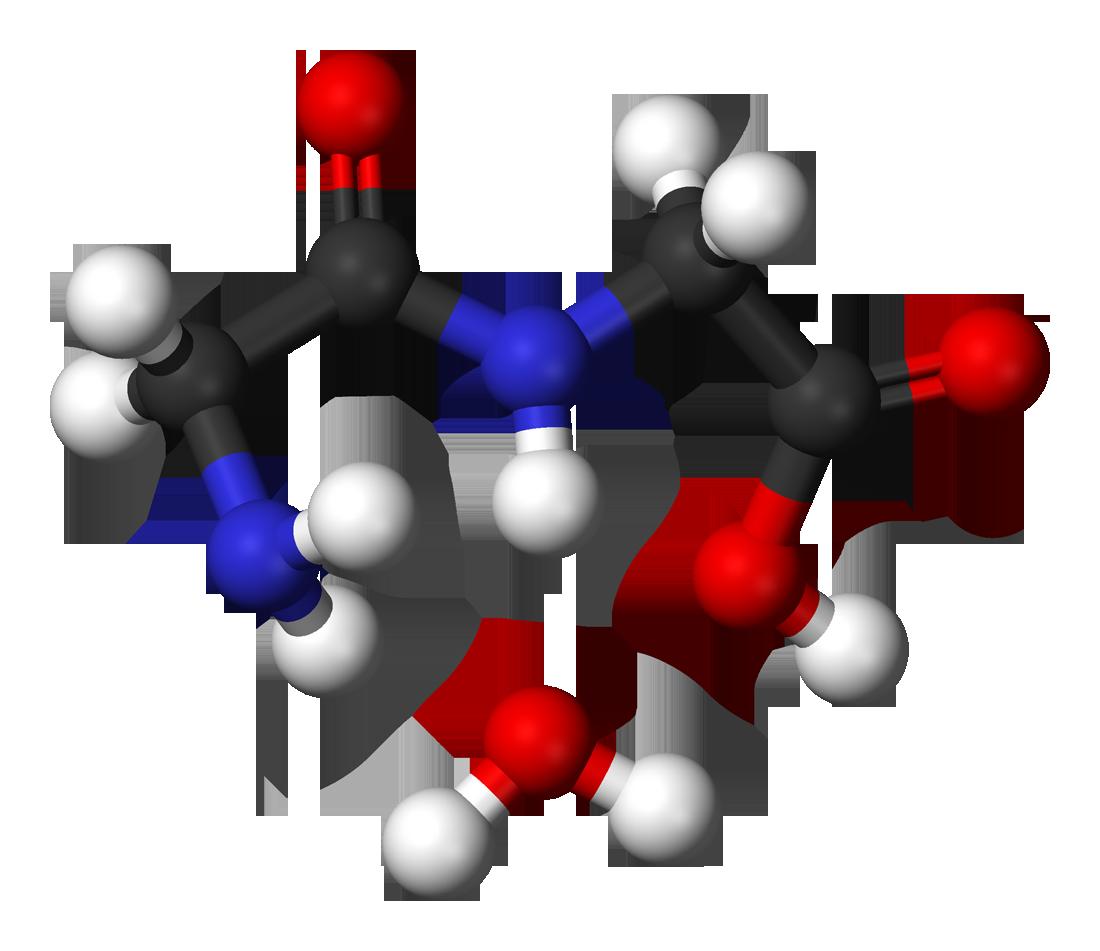 Peptide Contamination
